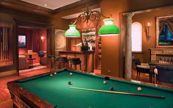 35-billiard-room