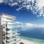 120-ocean-dr-miami-beach
