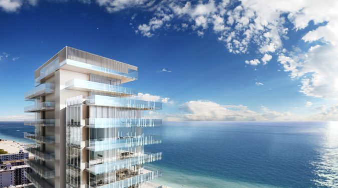 120 Ocean Dr Miami Beach