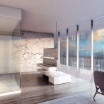 glass-miami-beach-bathroom