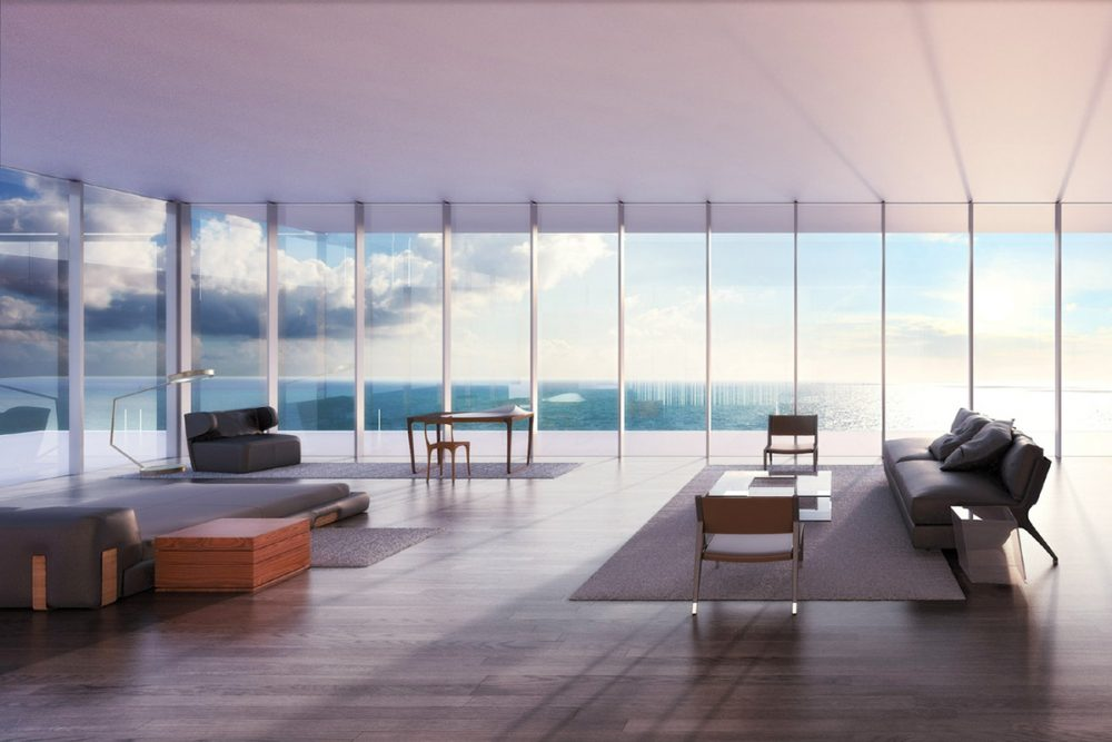glass-miami-beach-views