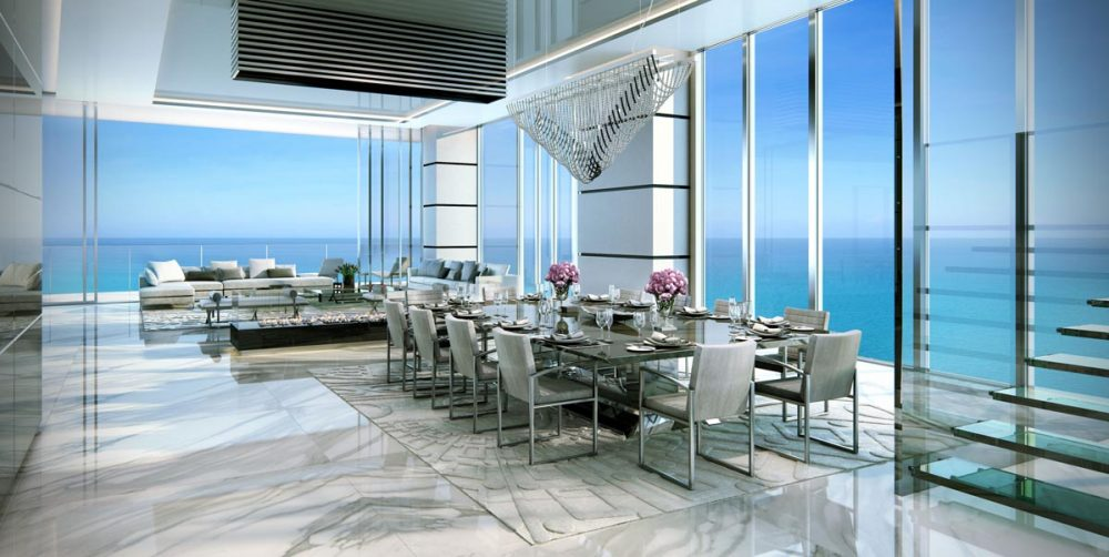 turnberry_ocean_club_residences
