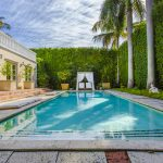 Miami Beach Home